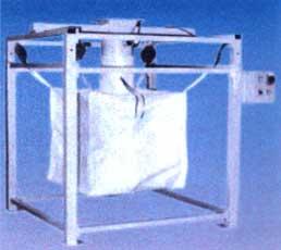 Dry Bulk Material Handling Amp Pneumatic Conveying